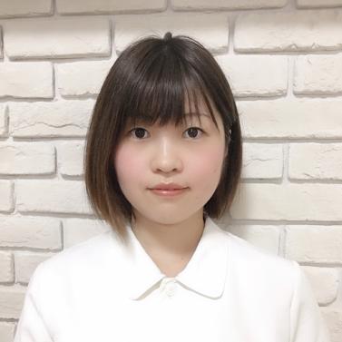 中野真緒プロフィール画像